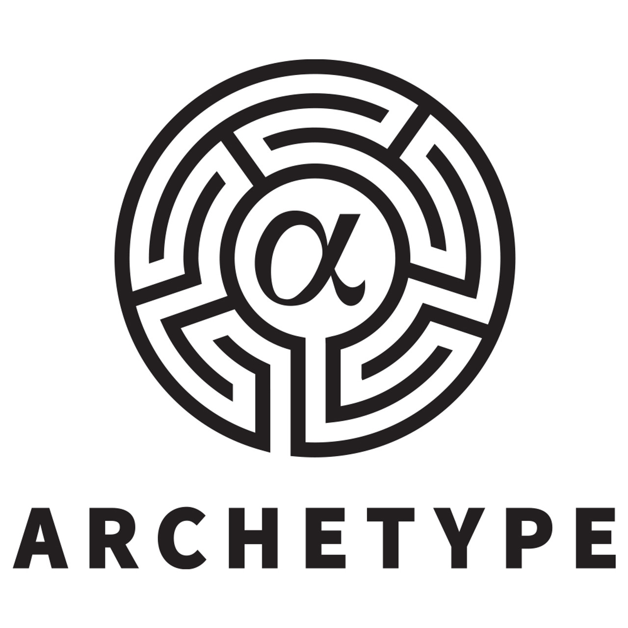 Archetype Initiation Corona Cigars - 5 x 46 (Box of 20)