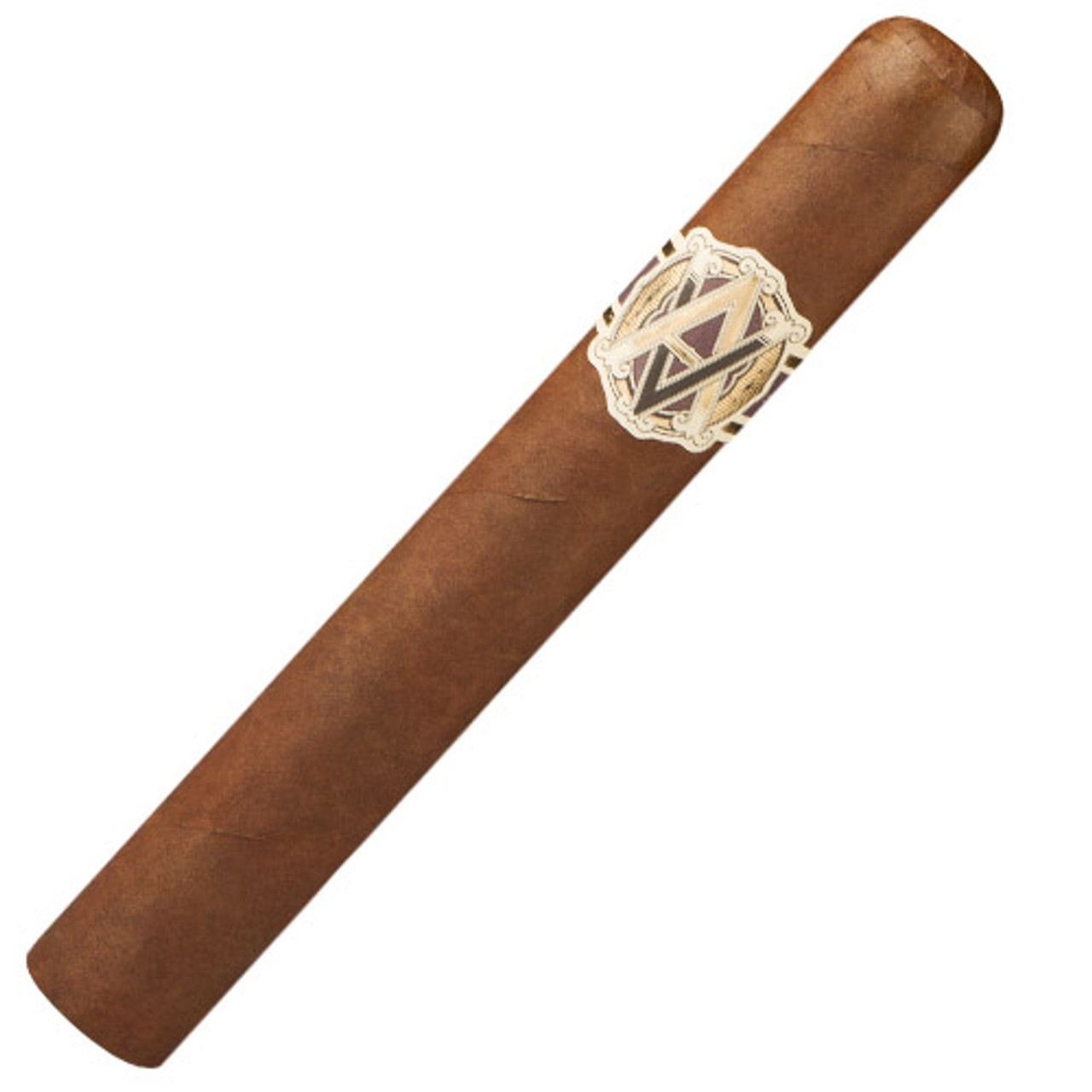 AVO Domaine No. 70 Tubo Cigars - 6 x 54 (Box of 20)