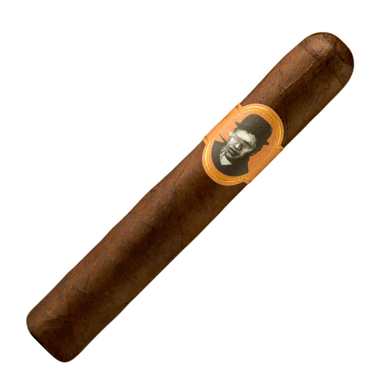 Blind Man's Bluff by Caldwell Cigar Co. Magnum Maduro Cigar