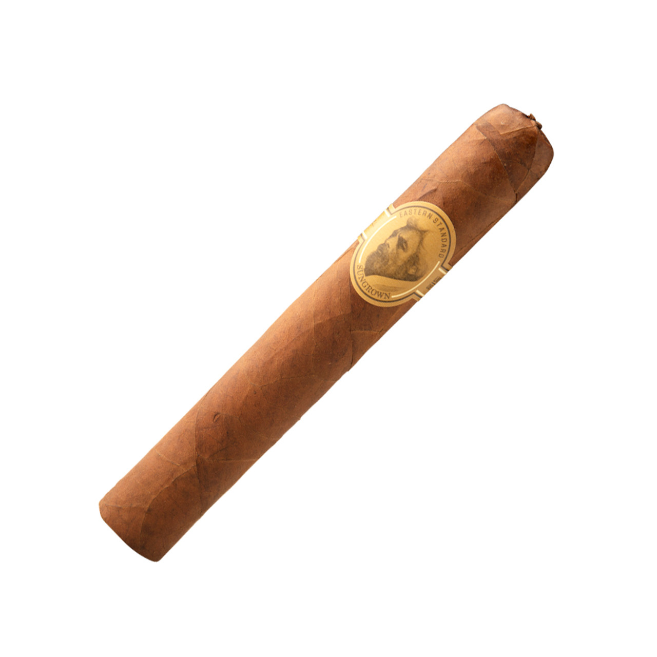 Caldwell Eastern Standard Sungrown Magnum Cigars - 6 x 60 (Box of 20)