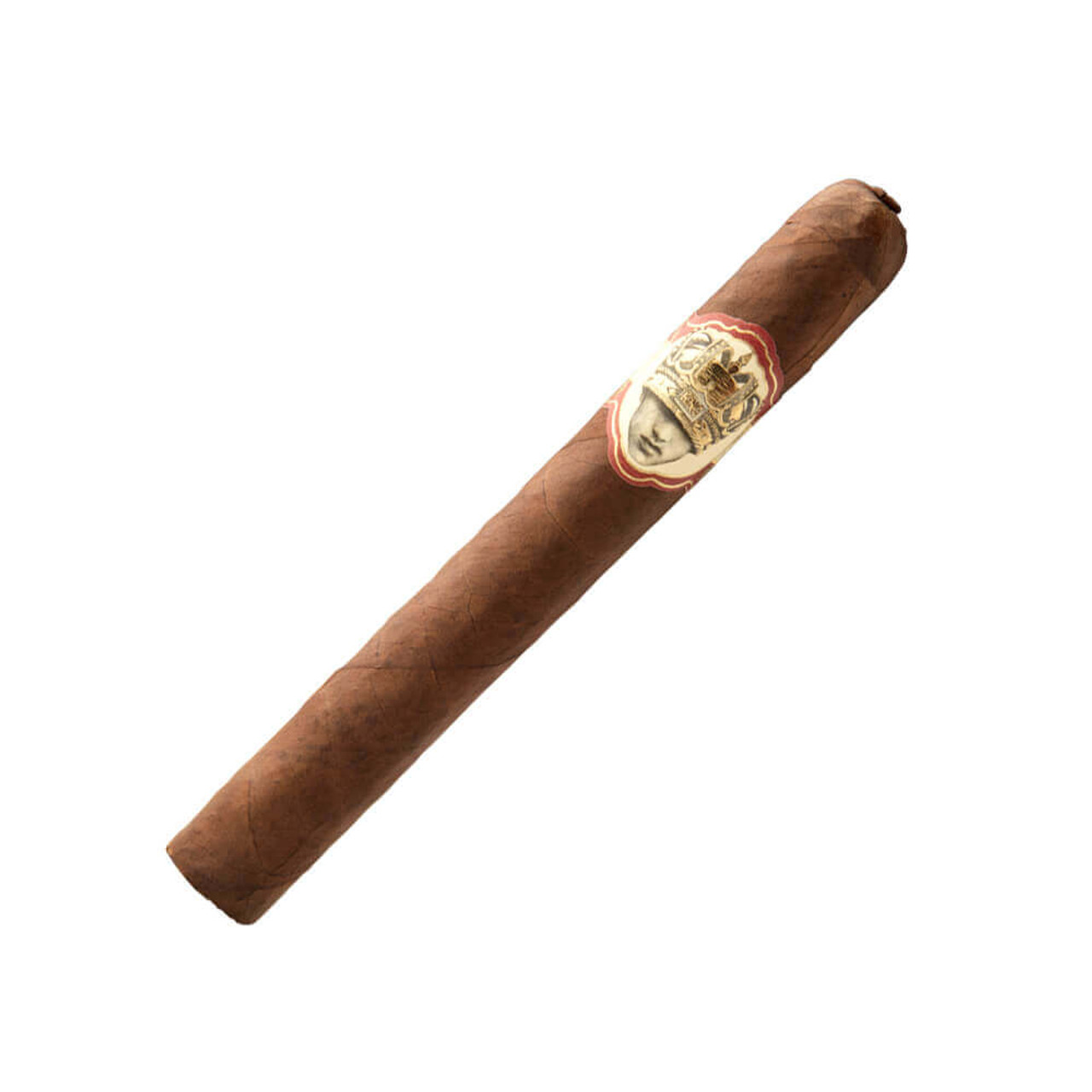 Caldwell Long Live The King The Heater Cigars - 5.75 x 46 (Box of 24)
