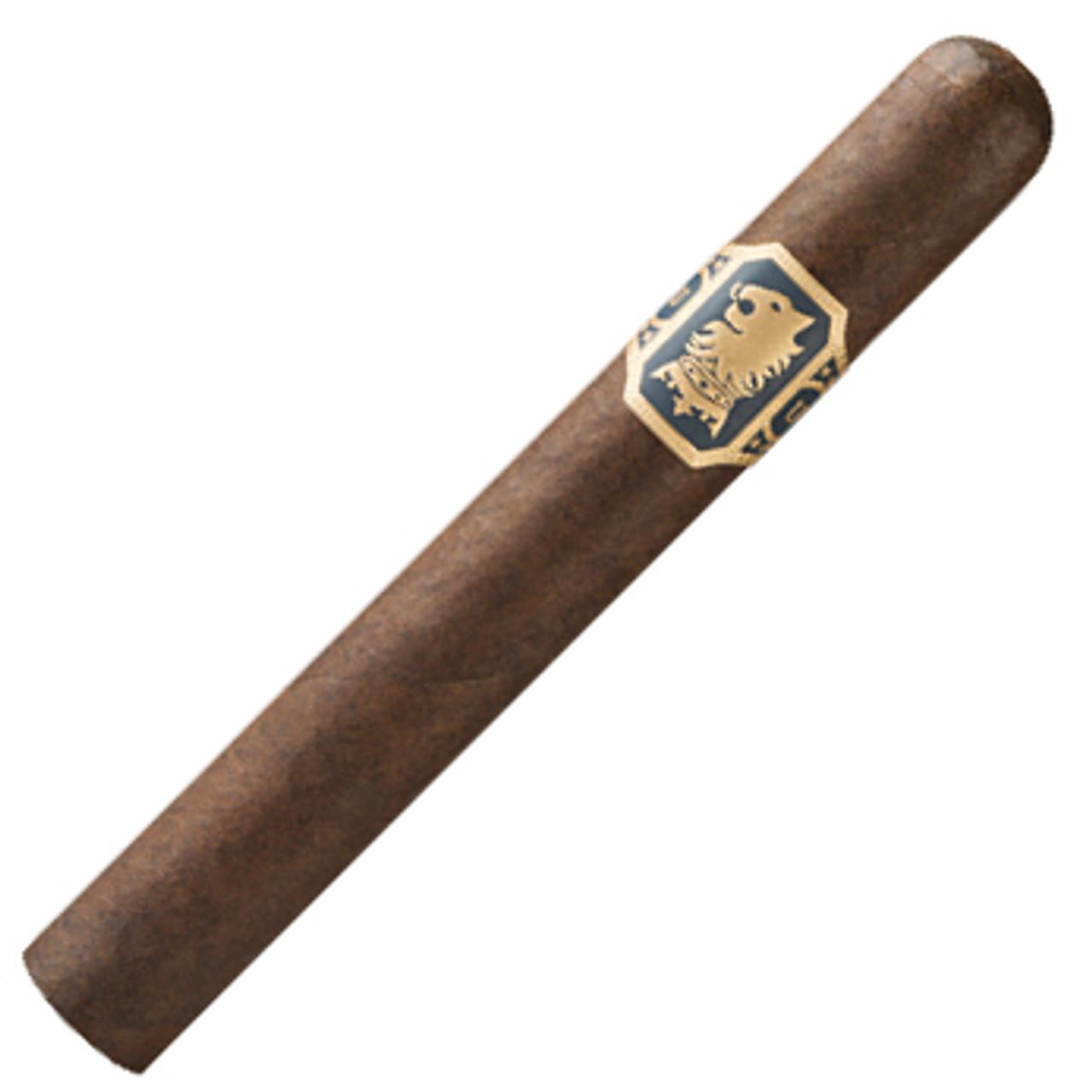 Undercrown Gran Toro Cigars - 6 x 52 (Box of 25)