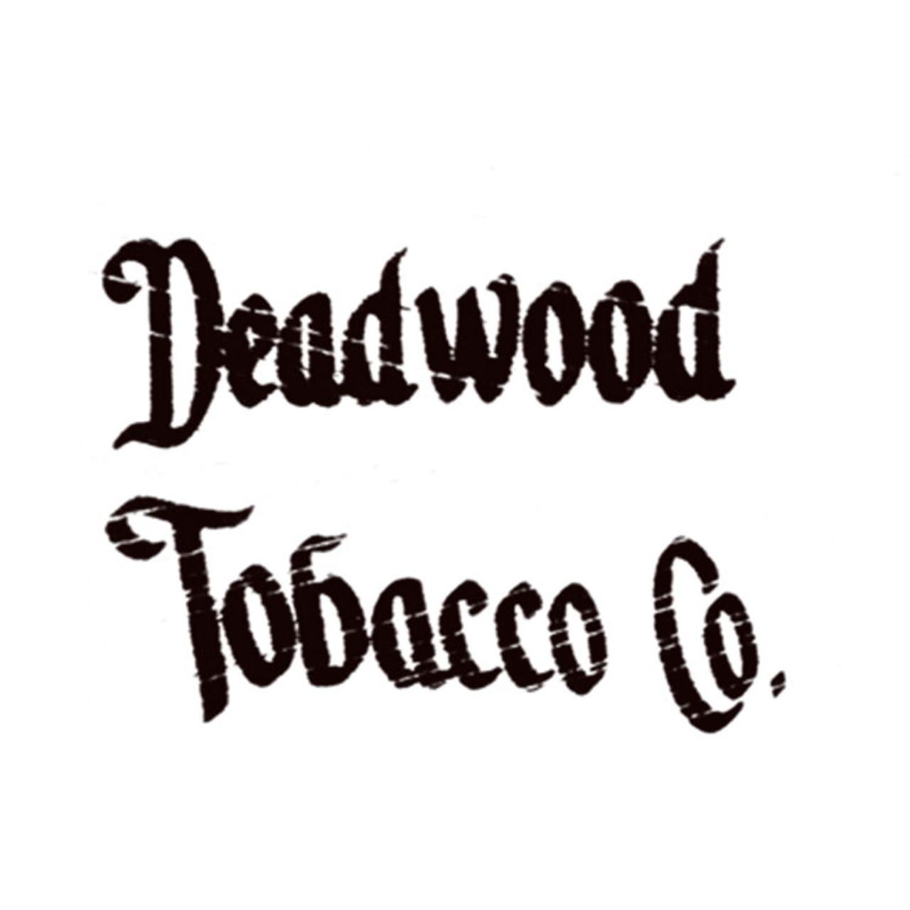 Deadwood Tobacco Baby Jane Cigars - 4 x 32 (Bundle of 20)