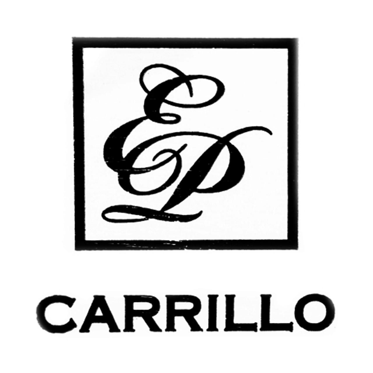 E.P. Carrillo Seleccion Oscuro Robusto Gordo Cigars - 5 x 54 (Box of 24)