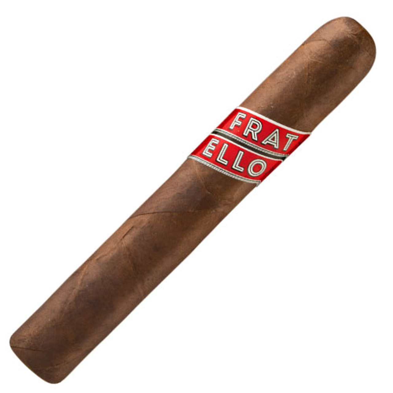 Fratello Robusto Cigars - 5.5 x 52 (Box of 20)