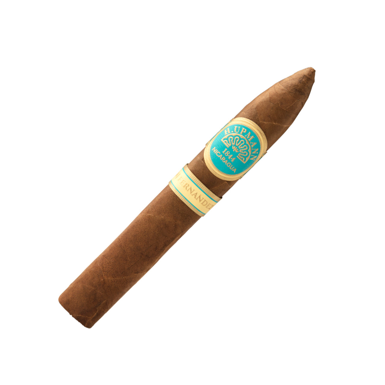 H. Upmann by AJ Fernandez Belicoso BP Cigars - 6.18 x 58 (Box of 20)