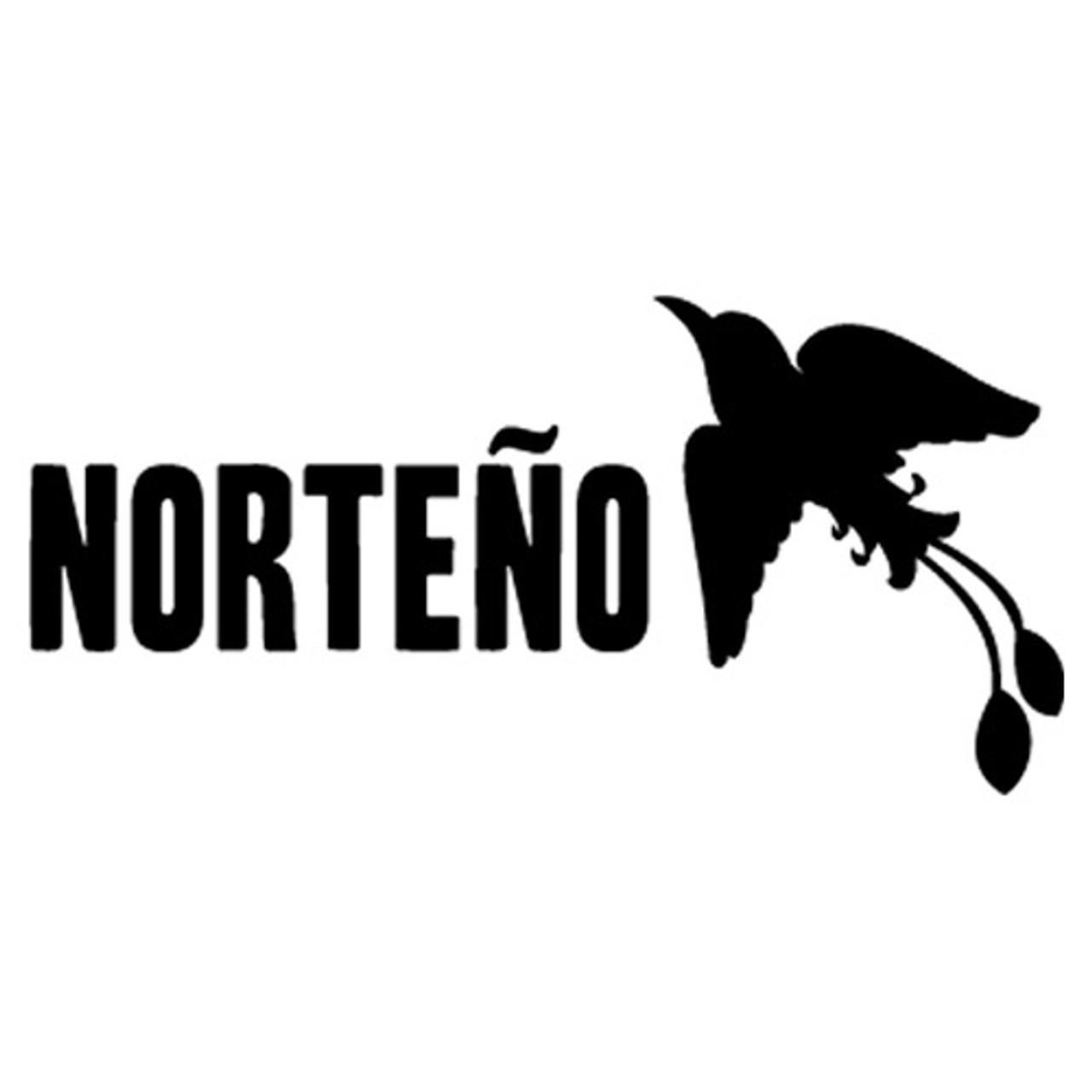 Herrera Esteli Norteno Short Corona Gorda Cigars - 5.88 x 46 (Box of 25)