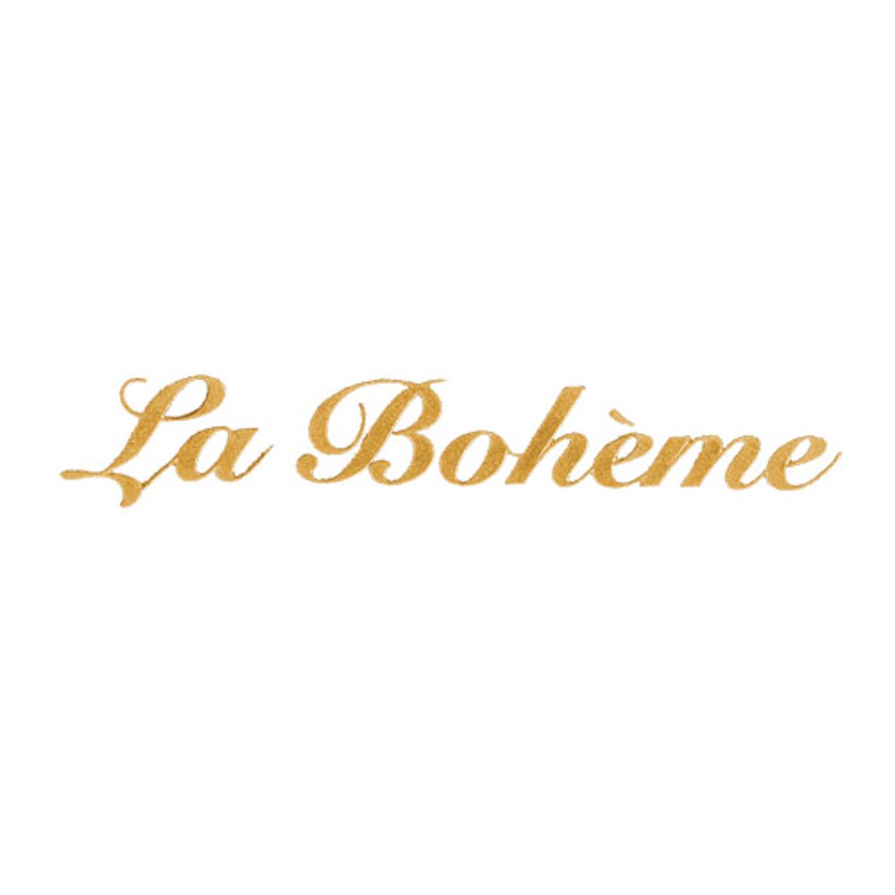 La Boheme Encantador La Scala Cigars - 5.75 x 54 (Box of 18)