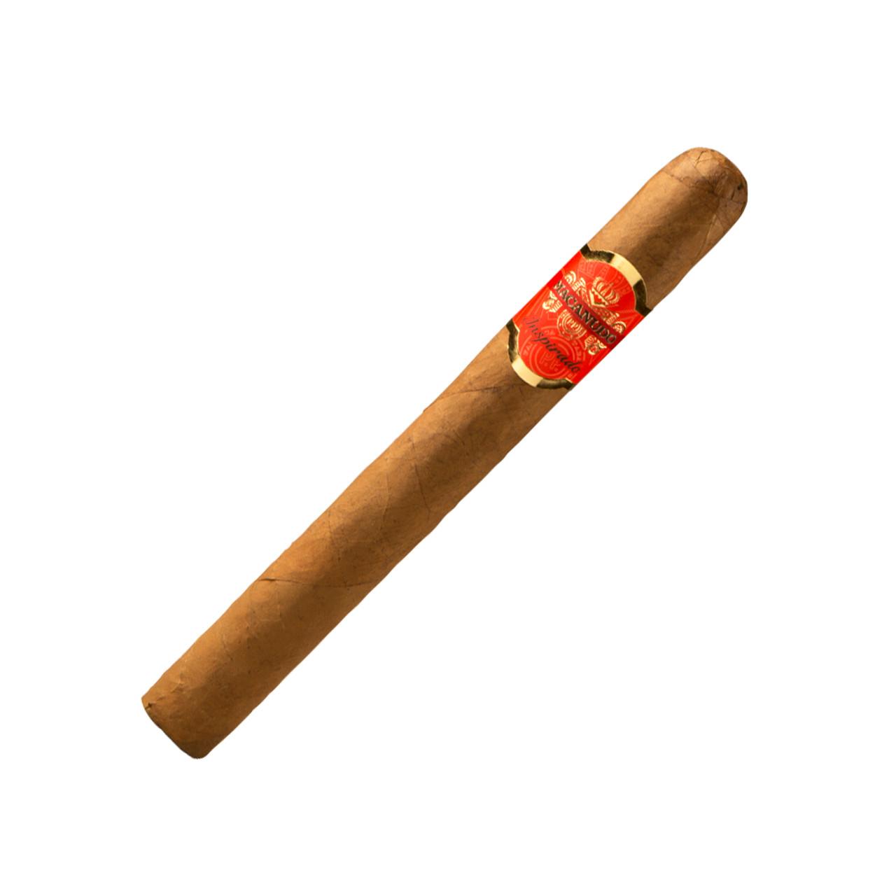 Macanudo Inspirado Orange Churchill Cigars - 7 x 50 (Box of 20)