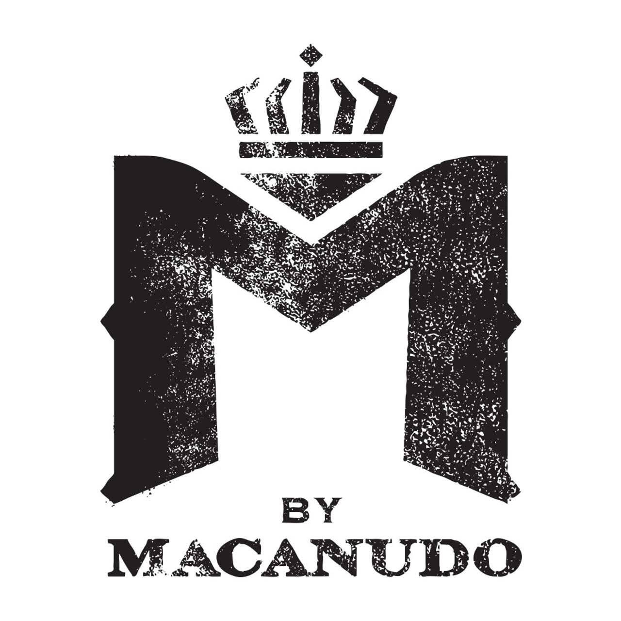 Macanudo M Toro Cigars - 6 x 50 (Box of 20)