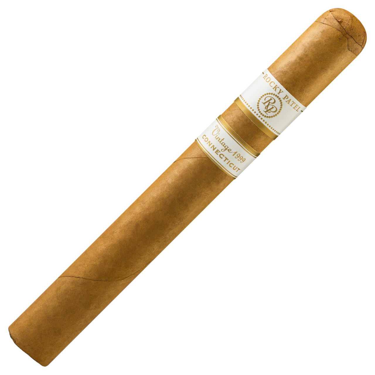 Rocky Patel Vintage 1999 Toro Tubo Cigars - 6 x 50 (Box of 10)