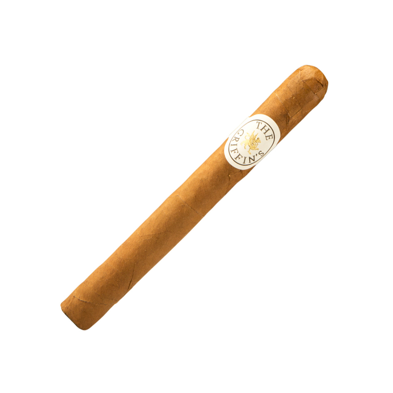 The Griffin's Puritos Cigars - 4 x 30 (10 Packs of 10 (100 Total))