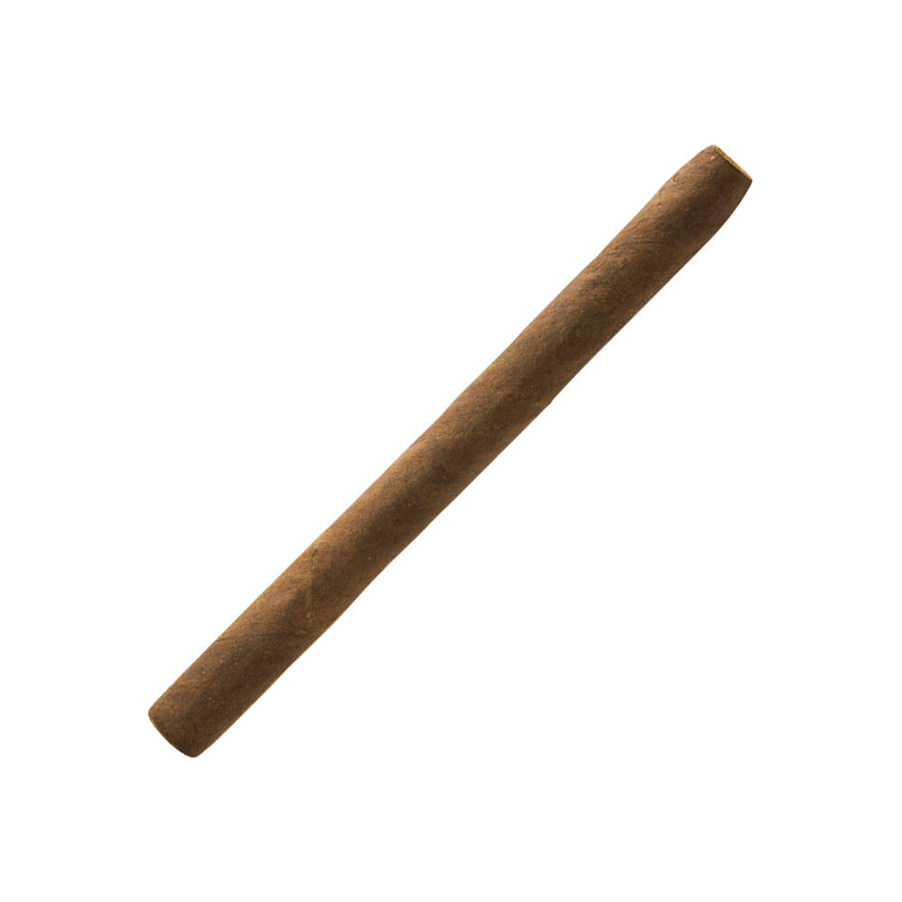 Agio Mehari's Cigarillos Brazil Cigars - 4 x 23 (20 packs of 10 (200 total))