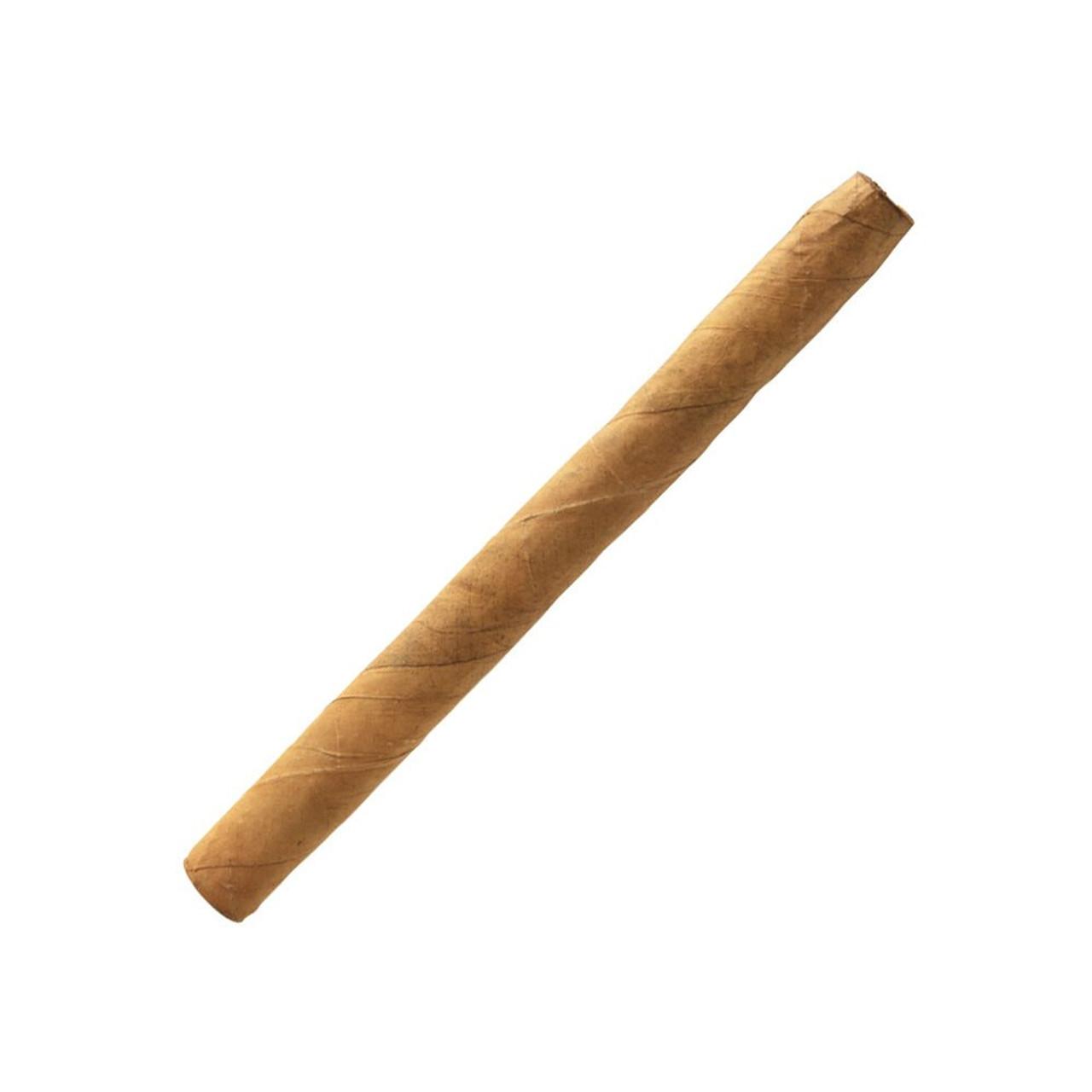Agio Mehari's Cigarillos Ecuador Cigars - 4 x 23 (Box of 50)