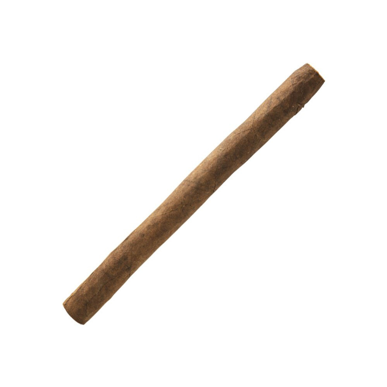 Agio Mehari's Cigarillos Java Cigars - 4 x 23 (Box of 50)