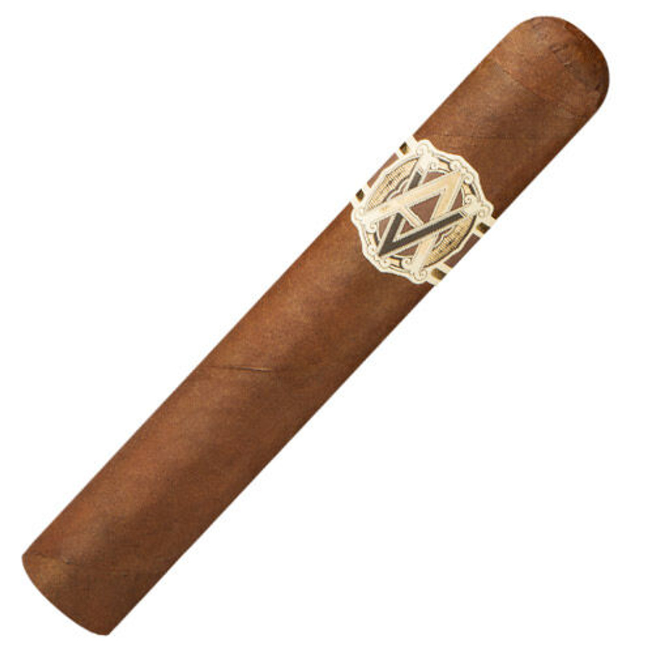 AVO Heritage Robusto Cigars - 4.88 x 50 (Box of 20)