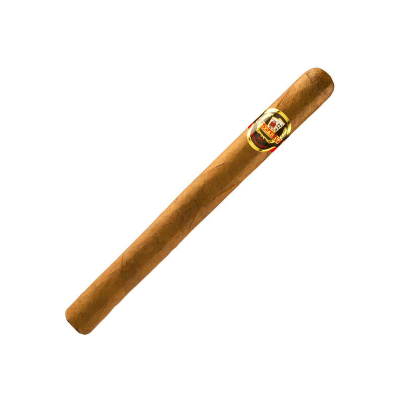 Baccarat Nicaragua King Cigars - 8.5 x 52 (Box of 25)