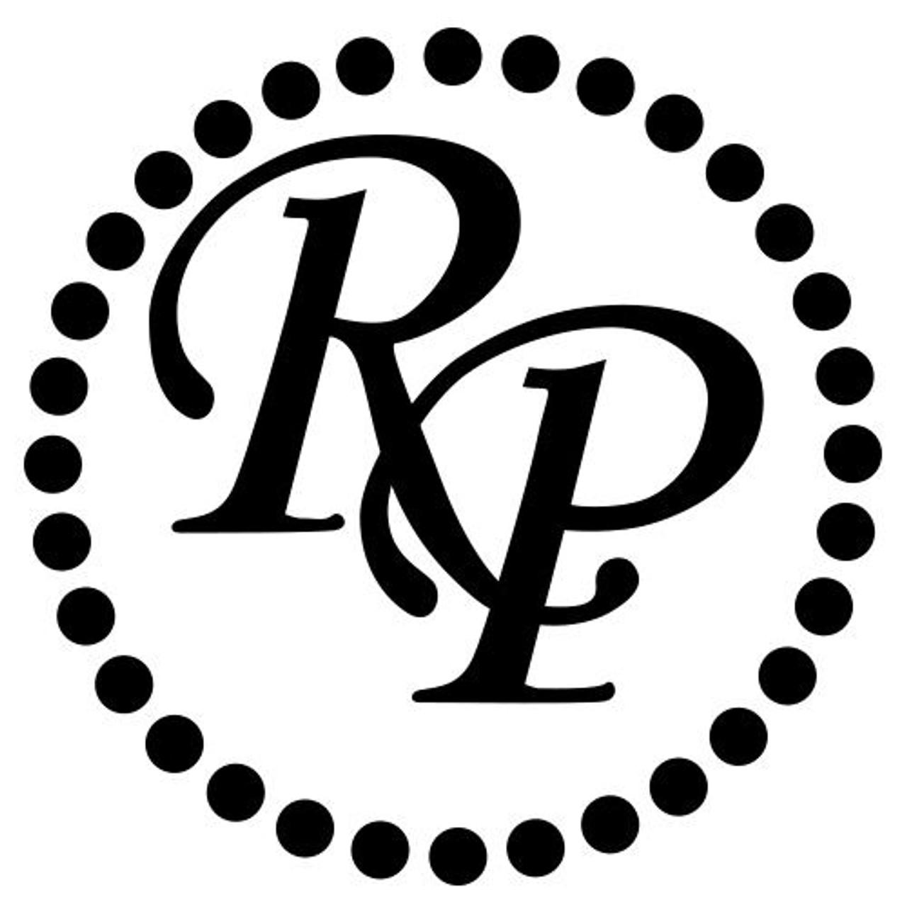 Cigar Samplers Rocky Patel Edge Logo