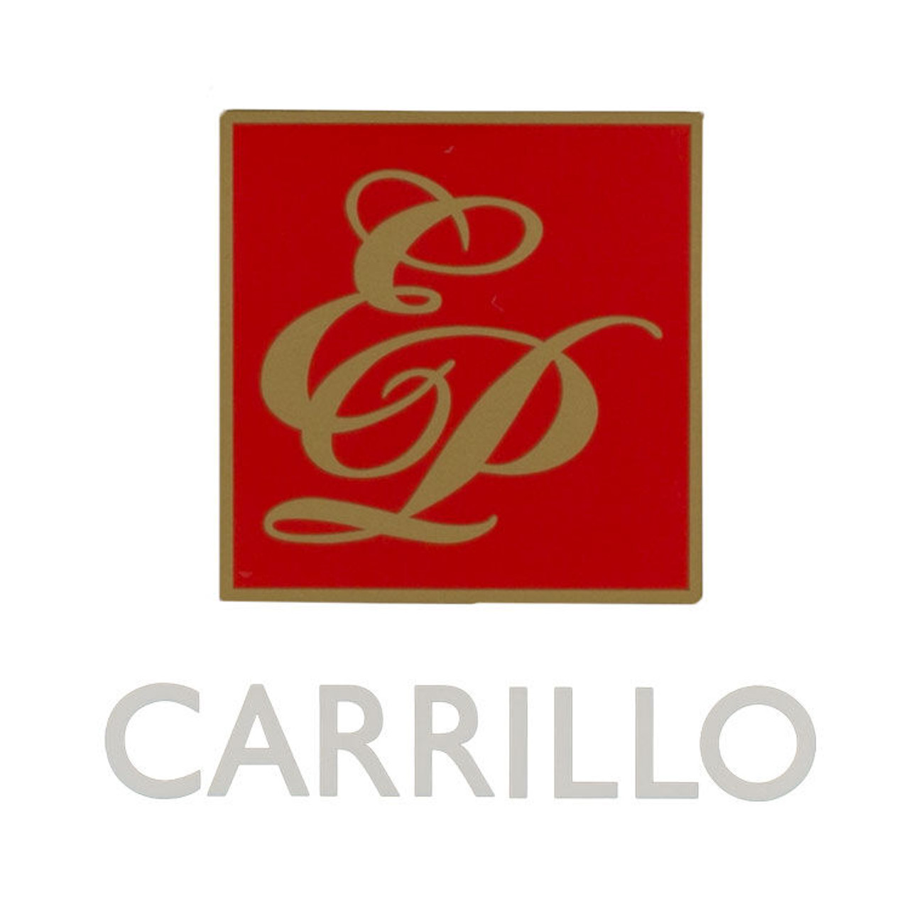 Crafted by E.P. Carrillo Robusto Cigars - 5 x 48 (Bundle of 10)