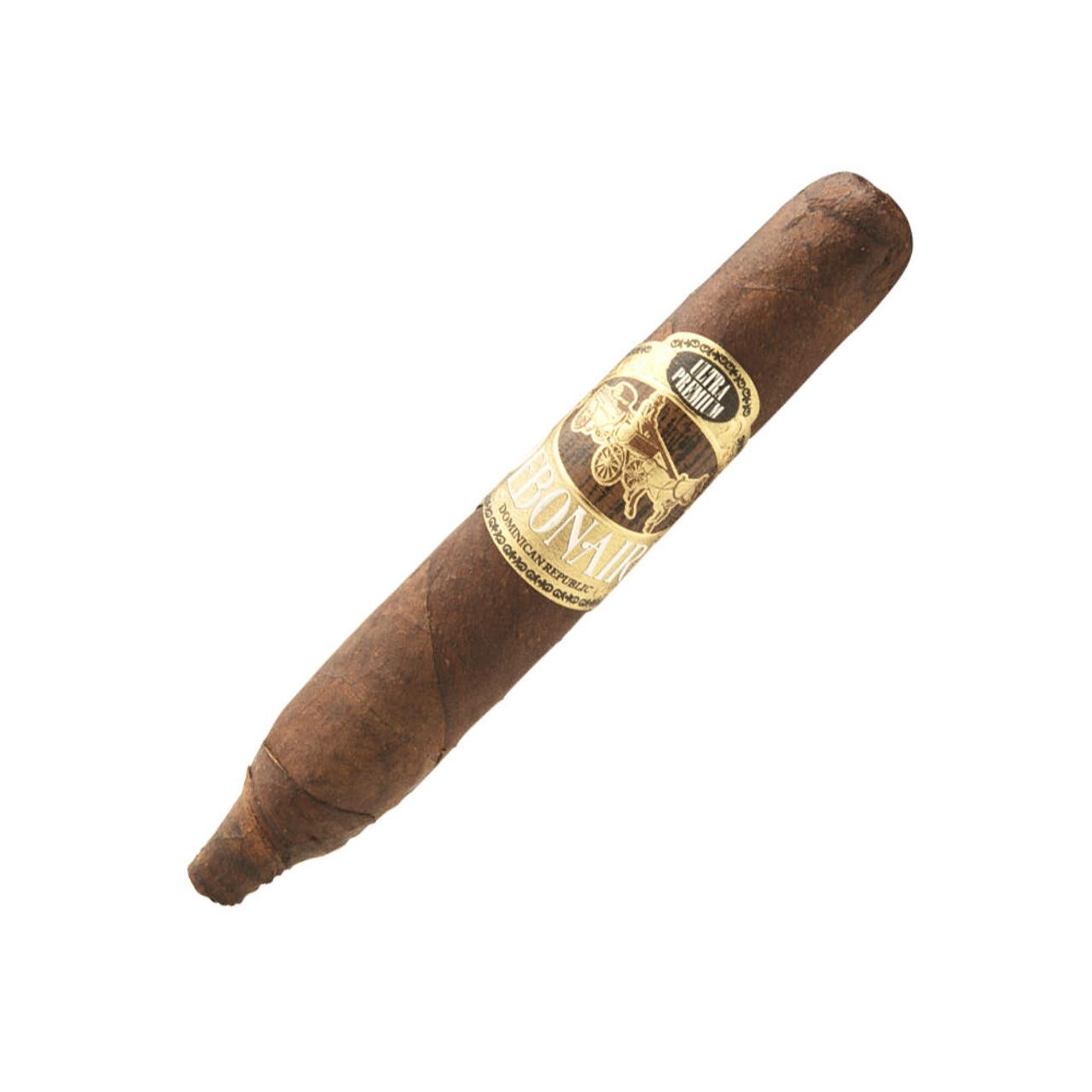 Debonaire Maduro First Degree Cigars - 4 x 44 (Box of 20)