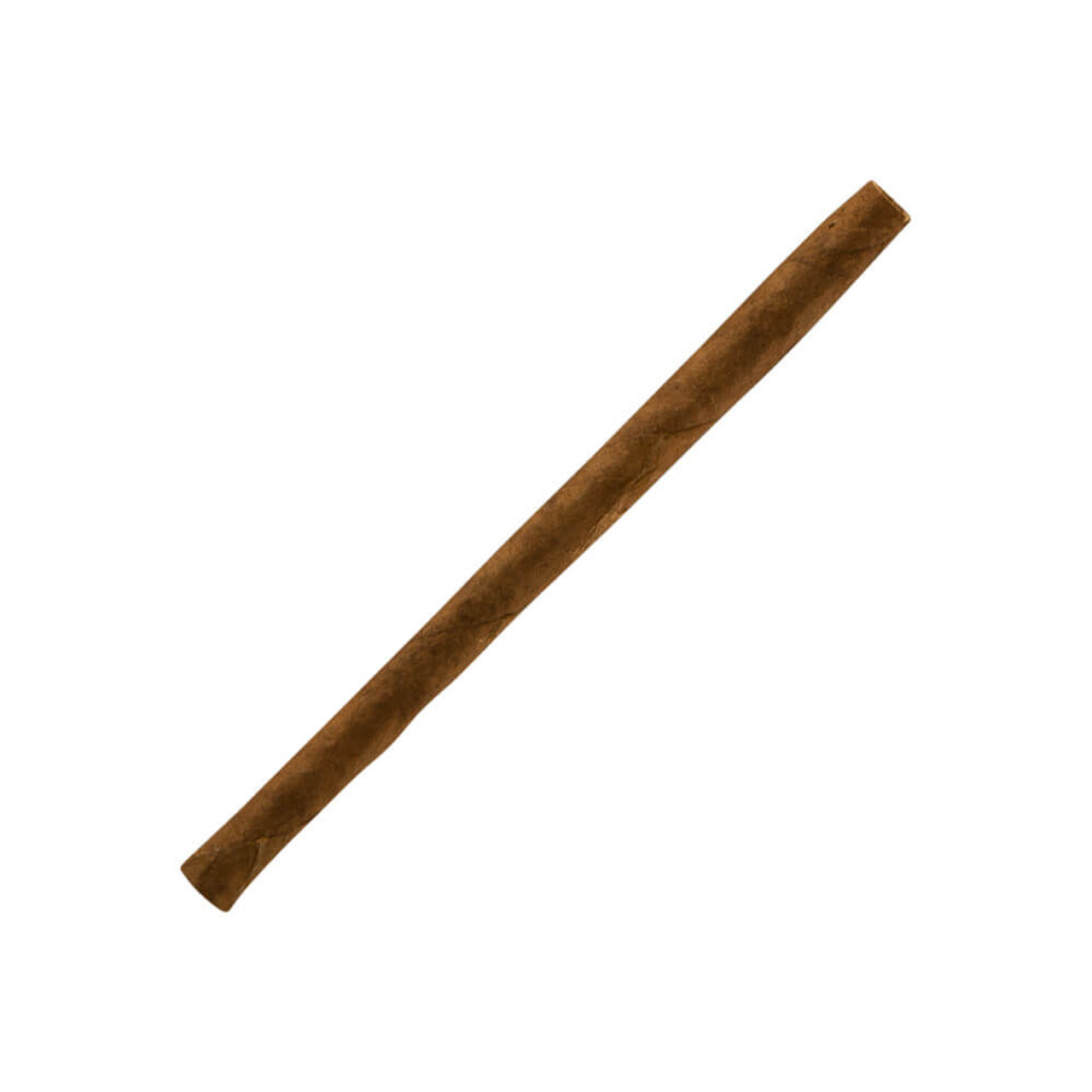 Dutch Delites Swiss Chicos Lt. Java Cigars - 5 x 30 (Box of 50)