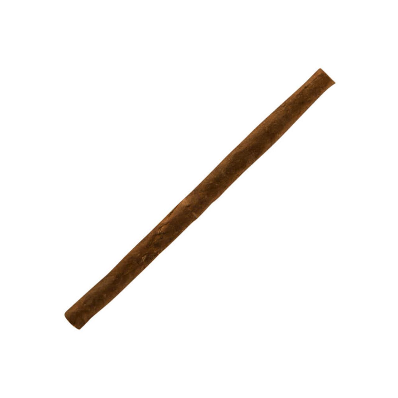 Dutch Delites Swiss Chicos Maduro Cigars - 5 x 30 (Box of 50)