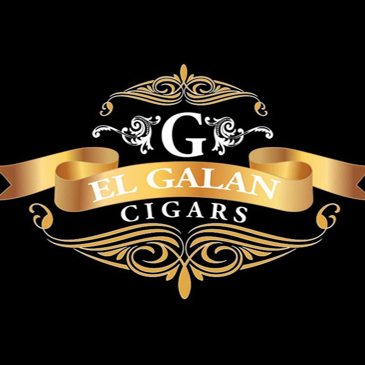 El Galan Campechano Churchill Maduro Cigars - 7 x 50 (Bundle of 25)