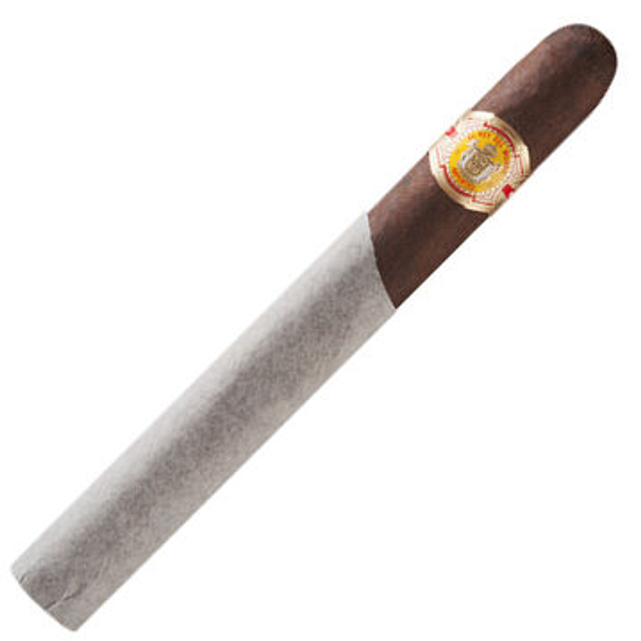 El Rey del Mundo Robusto Suprema Cigars - 7.25 x 54 (Box of 20)