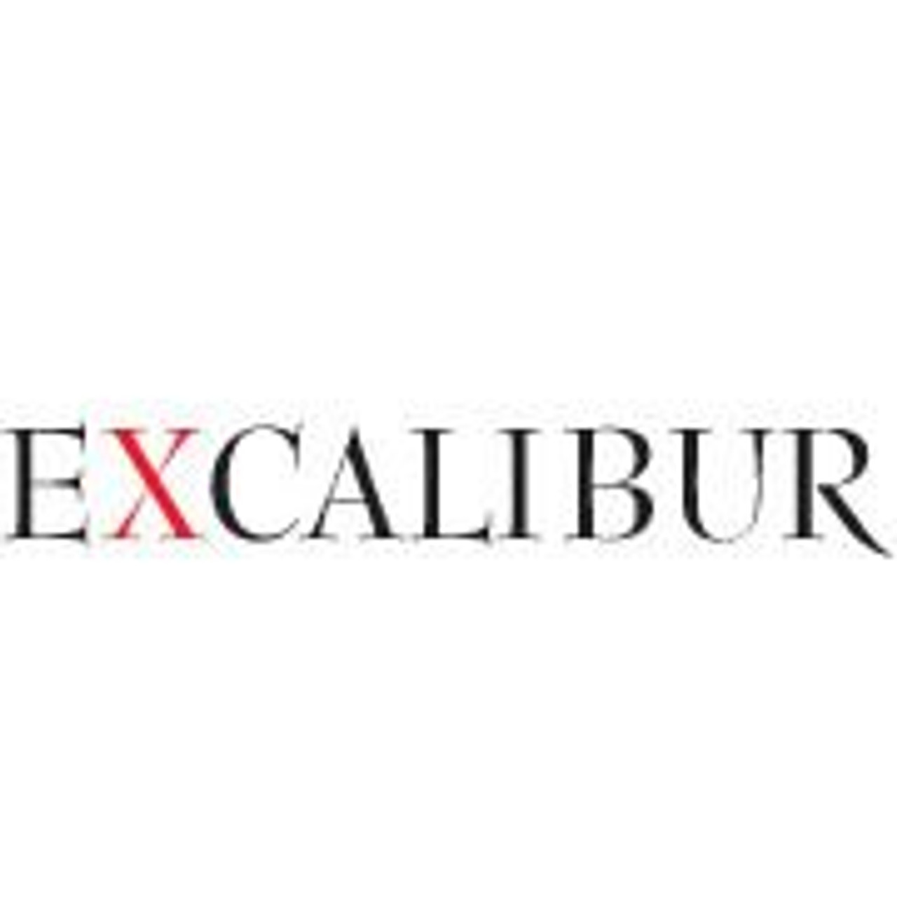 Excalibur No. I Cigars - 7.25 x 54 (Pack of 5)