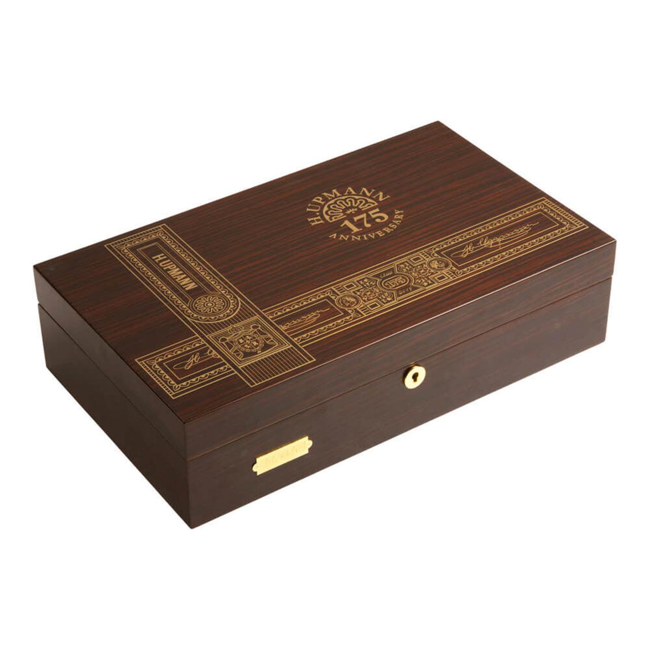 H. Upmann 175 Anniversary Churchill Cigars - 7 x 50 (Box of 50)