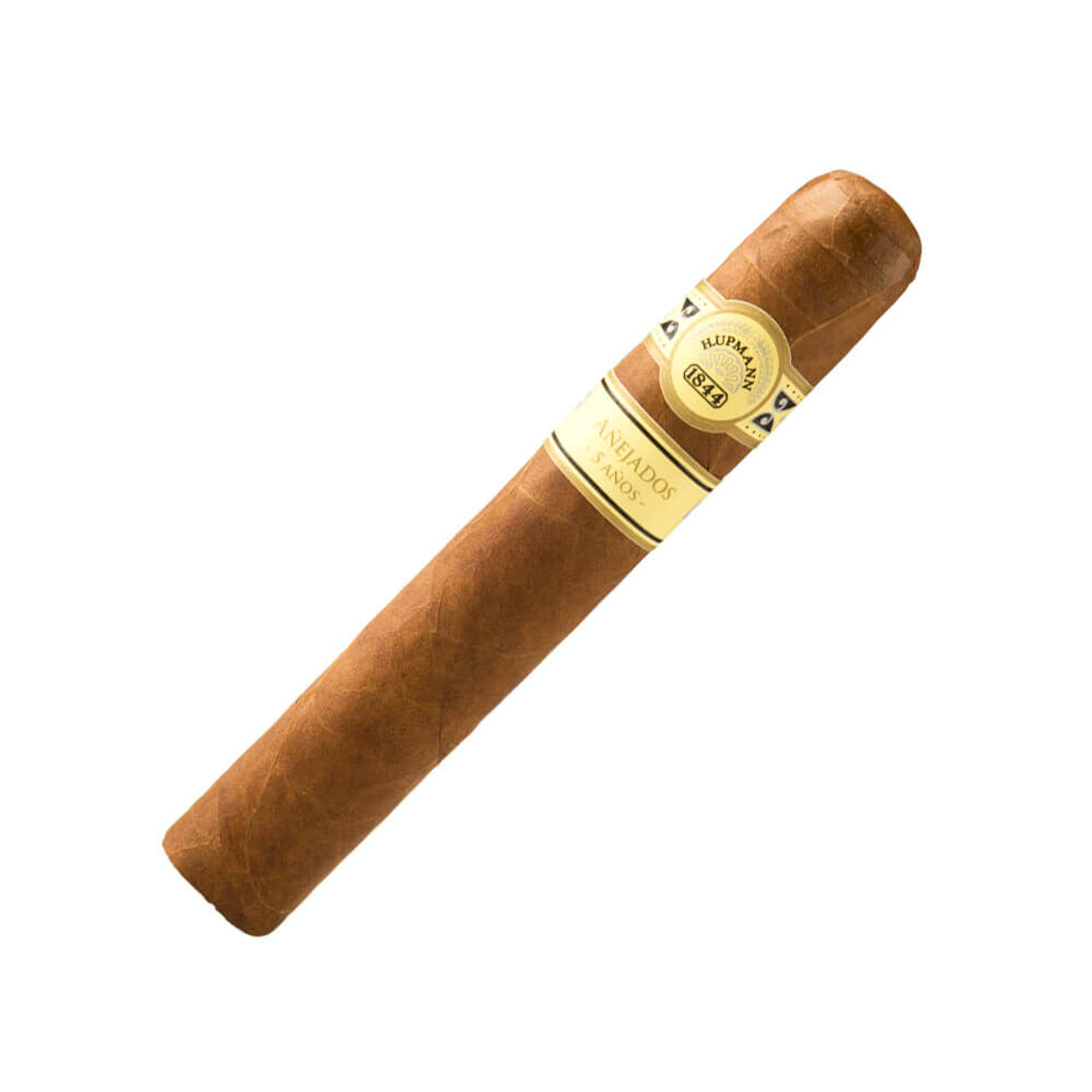 H. Upmann Anejados Magnum Cigars - 6 x 60 (Box of 10)