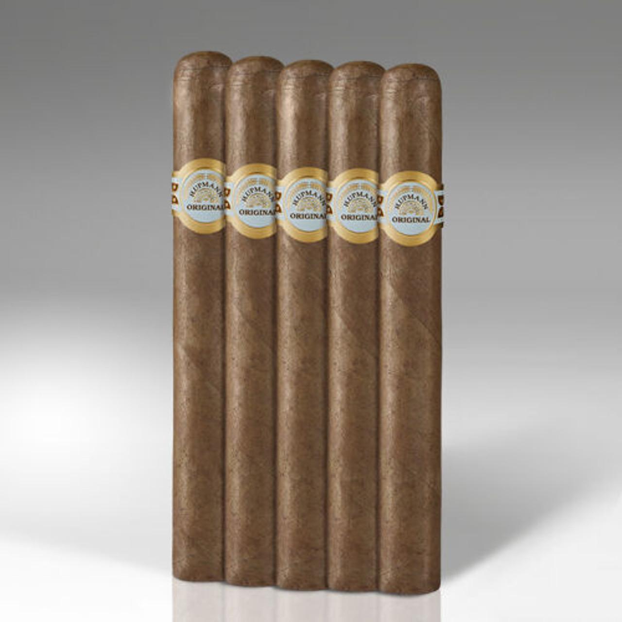 H. Upmann Original Corona Cigars - 5.5 x 44 (Pack of 5)