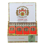 Macanudo Caviar Cigars - 4 x 36 (Box of 50)