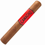Camacho Corojo Toro Cigars - 6 x 50 (Box of 20)