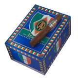 CAO Italia Gondola Cigars - 6 1/4 x 54 (Box of 20)