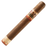 Black Abyss Wraith - 6 x 52 Cigars (Box of 20)