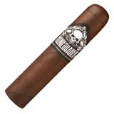 Boneshaker Mace Cigars - 4.5 x 60 (Box of 20)