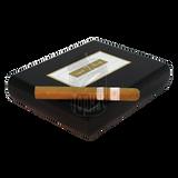Rocky Patel Vintage 1999 Toro Cigars - 6 1/2 x 52 (Box of 20)