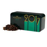 W.O. Larsen 2017 Edition Pipe Tobacco | 3.5 OZ TIN