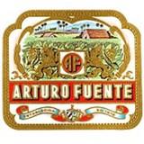 Arturo Fuente Breva It's A Girl Cigars - 5 1/2 x 42 (Box of 25)