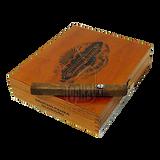 Sancho Panza Glorioso Cigars - 6 x 50 (Box of 20)