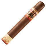 Black Abyss Banshee - 5 x 50 Cigars (Box of 20)