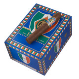 CAO Italia Piazza - 6 x 60 Cigars (Box of 20)