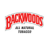 Backwoods Honey Berry Cigars (8 Packs of 5) - Maduro