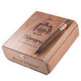 Arturo Fuente Hemingway Classic Cigars - 7 x 48 (Box of 25)