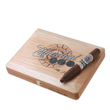Alec Bradley Mundial PL#8 Cigars - 6.5 x 58 (Box of 10)