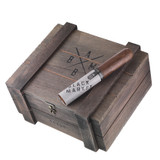 Alec Bradley Black Market Gordo Cigars - 6 x 60 (Box of 22)