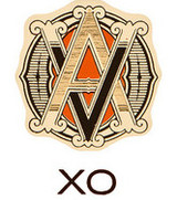AVO XO Notturno Tubos Cigars - 5 x 42 (Box of 20)