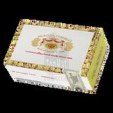 Macanudo Diplomat Cafe Cigars - 4 1/2 x 60 (Box of 25)