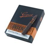 Gispert Intenso Belicoso Maduro Cigars - 6 1/8 x 52 (Box of 20)